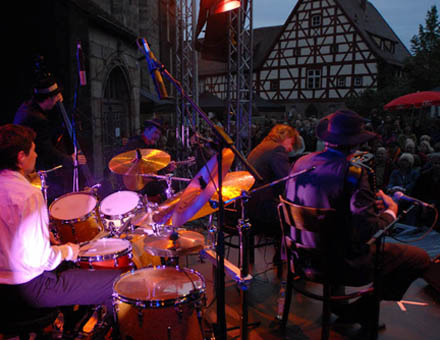 2009-FF_orchestreEurope_3949