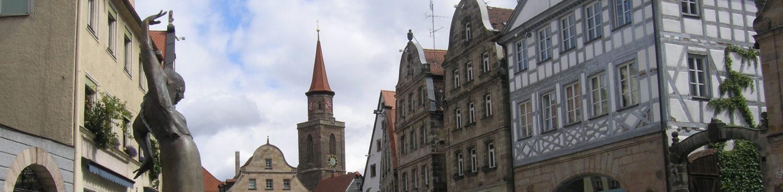 Szene Fürth e.V.